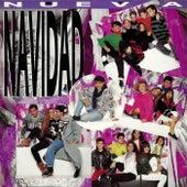 Nueva Navidad by Various Artists