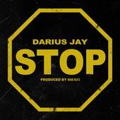 Stop de Darius Jay
