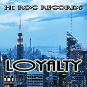 Loyalty by Various Artists