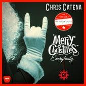 Merry Christmas Everybody (feat. Chris Catena, Joshua & Katiuscia) by Family