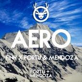 Aero by finn.