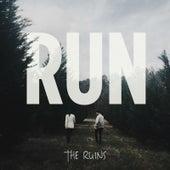 Run by Ruins