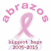 Abrazos 2016 (Biggest Hugs 2005-2015) de Various Artists