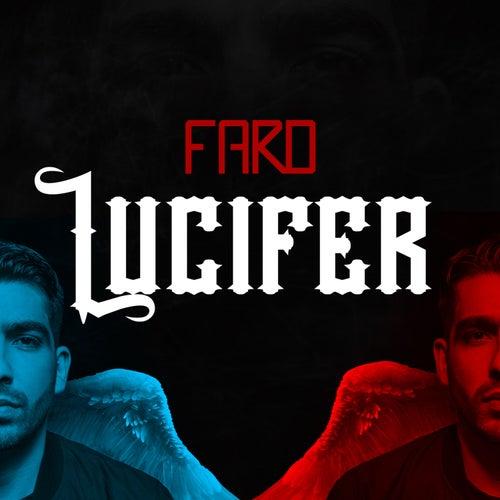 Lucifer von Fard