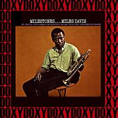 Milestones (Hd Remastered Edition, Doxy Collection) by Miles Davis