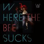 Where the Bee Sucks by Woods of Birnam