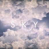 Sky by Emilie Nicolas