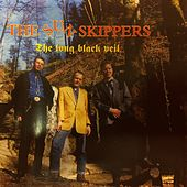 The Long Black Veil by The Sun Skippers