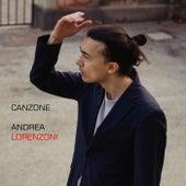 Canzone di Andrea Lorenzoni