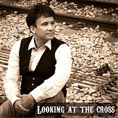 Looking at the Cross by Sandro Velez