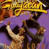 Otra Cosa de Guayacan Orquesta