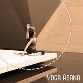 Yoga Asana – New Age, Meditation Music, Mindfulness, Yoga Music, Yoga Relaxation, Deep Meditation, Pure Instrumental by Guided Meditation