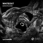 Manticore by White Out