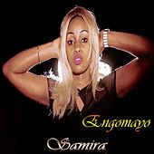 Engomayo by Samira