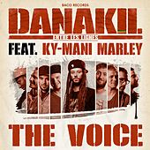 The Voice de Danakil