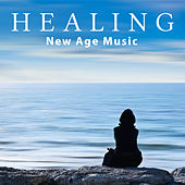 Healing New Age Music – Soothing Sounds to Relax, Rest with New Age, Relaxing Music for Peaceful Mind by Relaxing Sounds of Nature