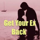 Get Your Ex Back von Various Artists