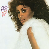 You Know How To Love Me by Phyllis Hyman