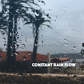 Constant Rain Flow by Various Artists