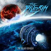 The Solar Voyager by Pilgrim
