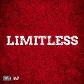 Limitless by HeyeRule