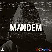 Mandem by Burna Boy