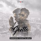 Ghetto Youth de Sarkodie