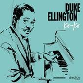 Ko-ko by Duke Ellington