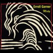 Misty by Erroll Garner
