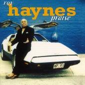 Praise by Roy Haynes