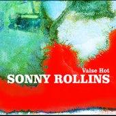Valse Hot by Sonny Rollins