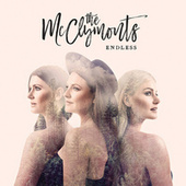 Endless von The McClymonts