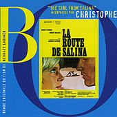 La Route De Salina (Original Soundtrack; 2003 - Version) de Various Artists