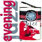 Evening Jazz di Various Artists
