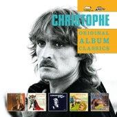 Original Album Classics by Christophe