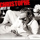 Best of (Collector) von Christophe