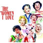 The Women I Love von Various Artists
