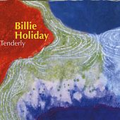 Tenderly von Billie Holiday