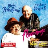 Flamingo (feat. Roy Haynes & George Mraz) by Various Artists