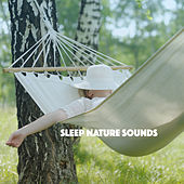 Sleep Nature Sounds by Various Artists
