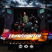 The Hood Transporter 5 by Various Artists