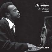 Devotion by Joe Bonner