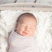 Piano Tunes by Baby Sleep Sleep