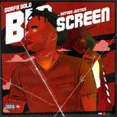Big Screen (feat. Rayven Justice) de Surfa Solo