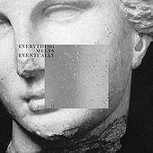 Everything Melts Eventually, Vol. II by Various Artists