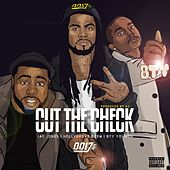Cut the Check by BTY Young'n