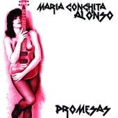 Promesas by Maria Conchita Alonso
