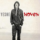 Woven by Yeshe