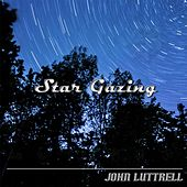 Star Gazing by John Luttrell
