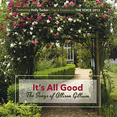 It's All Good: The Songs of Allison Gilliam by Various Artists